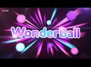 WonderBall S01E28 2019-05-01