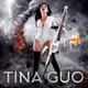 Tina Guo - Uncharted: Nate's Theme