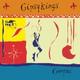 испанская гитара - Лучшие хиты #2