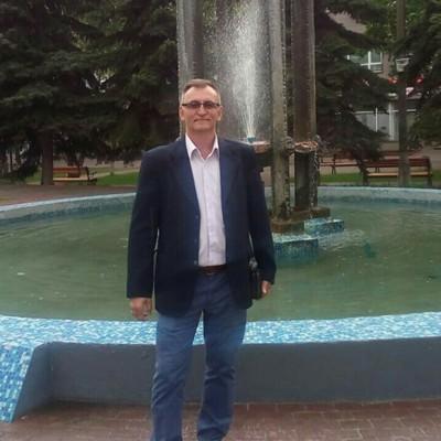 Мехмет Айдемир