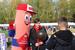 Семейный фестиваль «ВМЕСТЕ!» в Кирове собрал более 8 тысяч человек, image #27