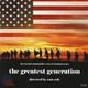 Richard Rodgers - Victory at Sea