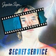 Secret Service 1982 - Will You Be Near Me