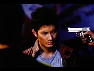 Расчлененка / Cheun / Slice (2009)