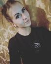 Персональный фотоальбом Ирины Максимовной