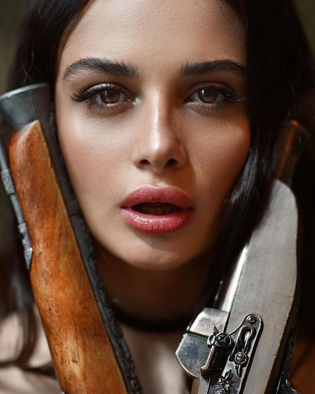 фото из альбома Дианы Иваницкой-Шориковой №8