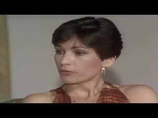 Baila Comigo 1981 - Capítulo 159