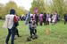 Семейный фестиваль «ВМЕСТЕ!» в Кирове собрал более 8 тысяч человек, image #33