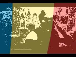 Rainbow brony 11DeadFace against gays.Радужный брони 11ДэдФэйс против пидоров