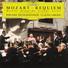 Berliner philharmoniker claudio abbado schwedischer rundfunkchor kay johannsen