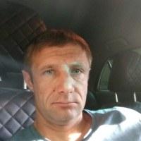 АндрейАлейников