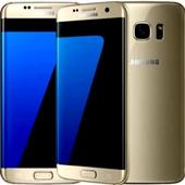 Ремонт телефона Samsung S7 edge SM-G935
