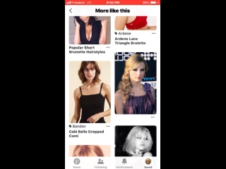 Danielle Sharp and Taylor Swift Twins??