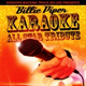 Karaoke All Star - Honey to the Bee (In the Style of Billie Piper) [Karaoke Version]