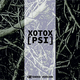 Xotox - Nullpunkt