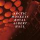 Arctic Monkeys - Do I Wanna Know(bass)