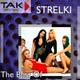 Strelki - Europa Plus (Original Mix)