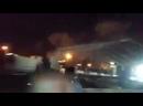 CIV - Un site daccueil des malades du COVID19 dans louest dAbidjan a été saccagé
