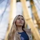 Анастасия Алимпева(дорохова), 34 года, Челябинск, Россия