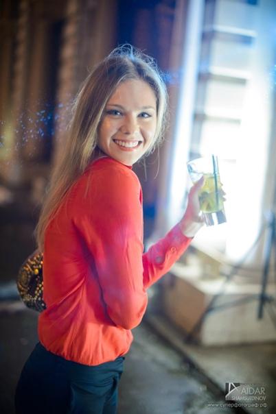 Света Белова, 34 года, Казань, Россия