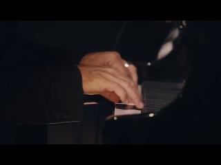 Ludovico Einaudi - Una Mattina (Live A Fip 2015)
