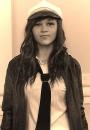 Личный фотоальбом Ліліи Смаль