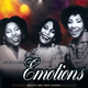 """Earth Wind And The Fire With The Emotions - Boogie Wonderland (""""Intouchables""""/OST Неприкасаемые (1+1), 2011)"""