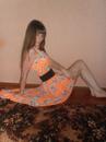 Фотоальбом Анюты Шамариной