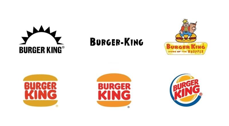 Как потребители запоминают логотипы, изображение №6