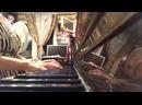 Видео от Анастасии Разорёновой