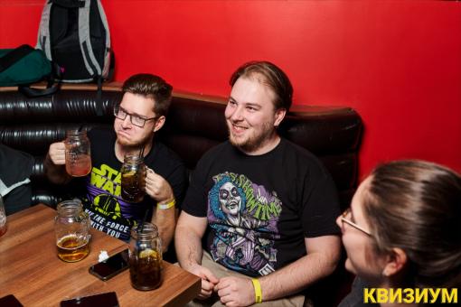 «09.01.2021 (Papa's Bar)» фото номер 111