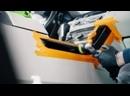 Производство рекламного ролика для Разумный детейлинг Пенза