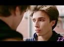 Ты моя любовь гей клип