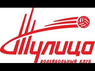 Тулица-2 (Тульская обл.) : Динамо-ЦРВ (Москва)