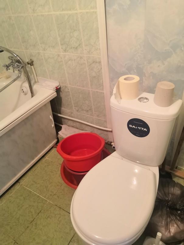 Друзья! Купить чистую 2-х комнатную | Объявления Орска и Новотроицка №12145