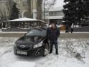 Персональный фотоальбом Владимира Гуреева