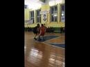 Видео от Паши Гаврильевой