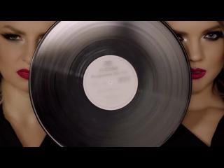 DJ Layla, Sianna - Love Is Calling
