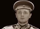 Персональный фотоальбом Константина Ладанина