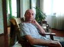 Личный фотоальбом Александра Селезнева