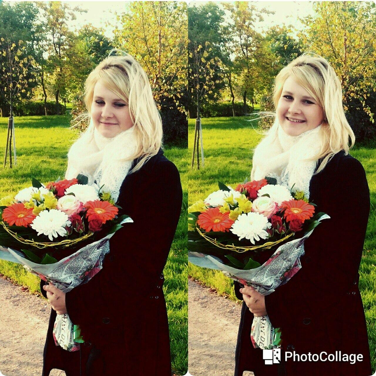фото из альбома Анны Иголкиной №15