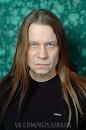 Персональный фотоальбом Валерия Кипелова