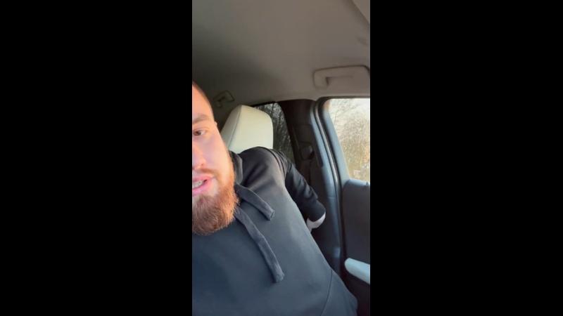 Видео от БРОНЕХУДИ TOWNVEST Бронированная одежда