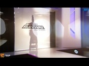 Projectnway.all.stars.s07e07
