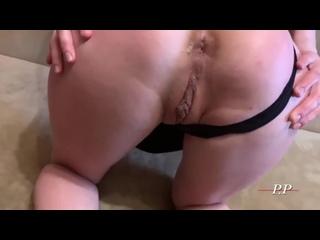 Русская красавица пришла на кастинг и ее выебали в жопу [порно анал инцест минет трах секс измена оргазм изнасиловал сосёт ебля