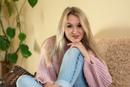Персональный фотоальбом Ульяны Небогатиковой