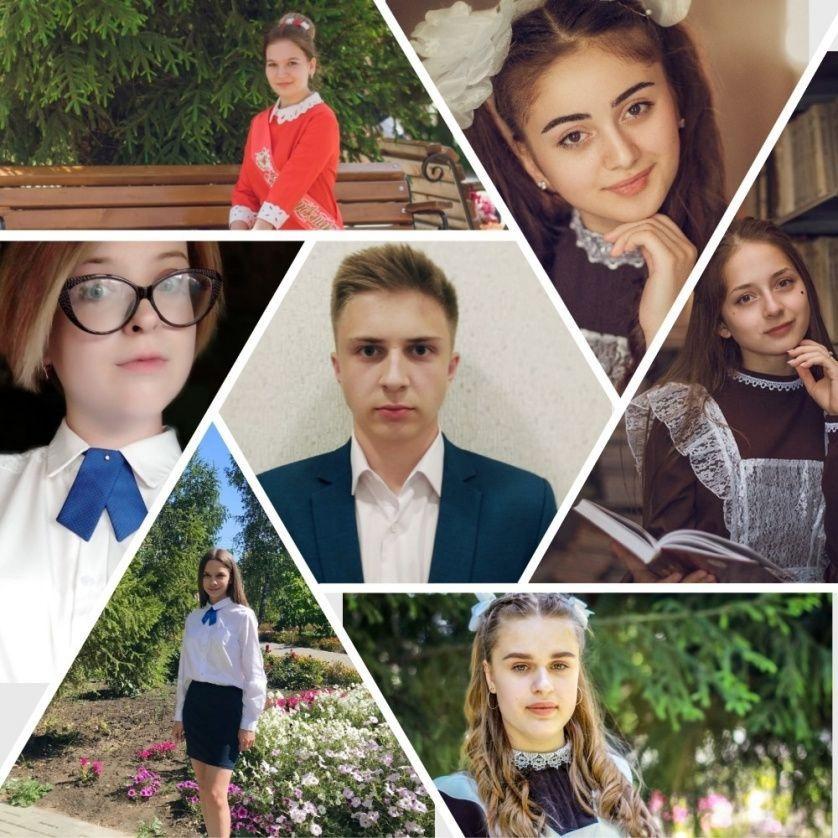 Петровские школьники прошли во второй тур олимпиады «Умницы и умники земли саратовской»