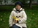 Личный фотоальбом Александры Пустовой