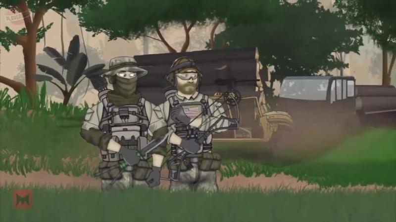 полковник повышен 1 Battlefield Friends Друзья по Battlefield