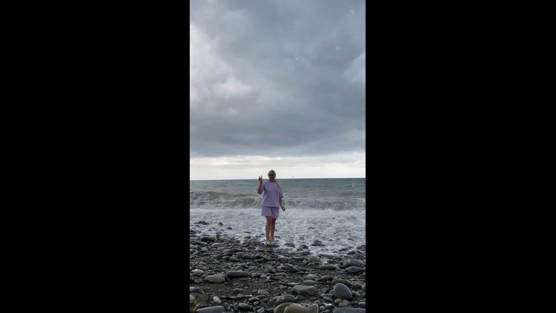Видео от Светланы Чеглаковой